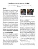 IRIDiuM- Immersive Rendered Interactive Deep Media-Thumbnail