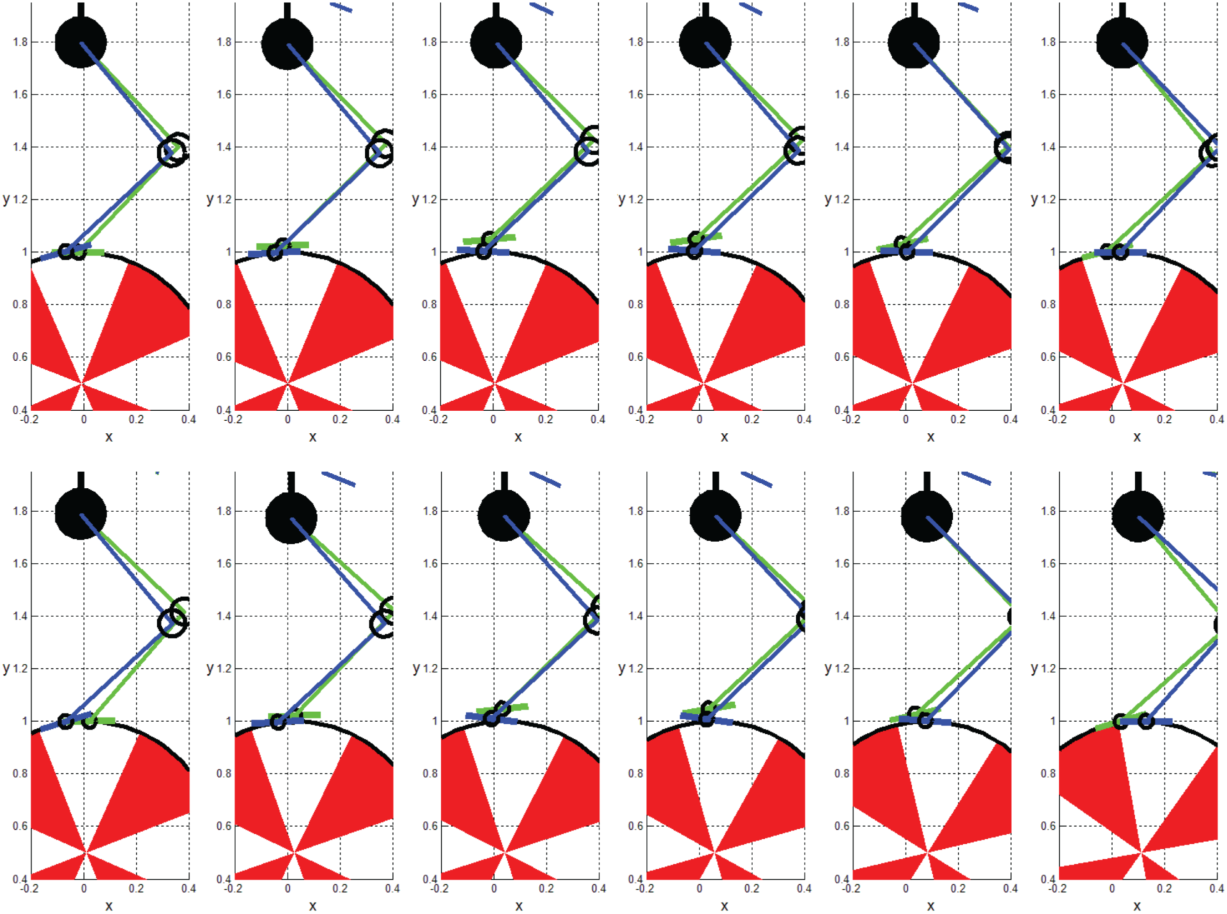 optimization-and-control-of-cyclic-biped-locomotion-on-a-rolling-cylinder-image