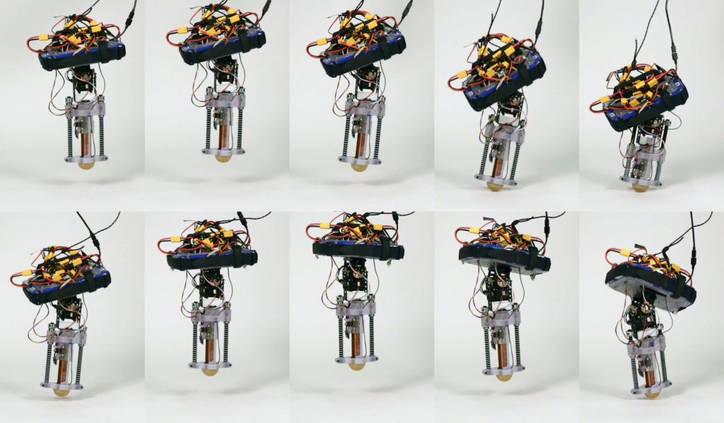 untethered-one-legged-hopping-in-3d-using-linear-elastic-actuator-in-parallel-leap-image