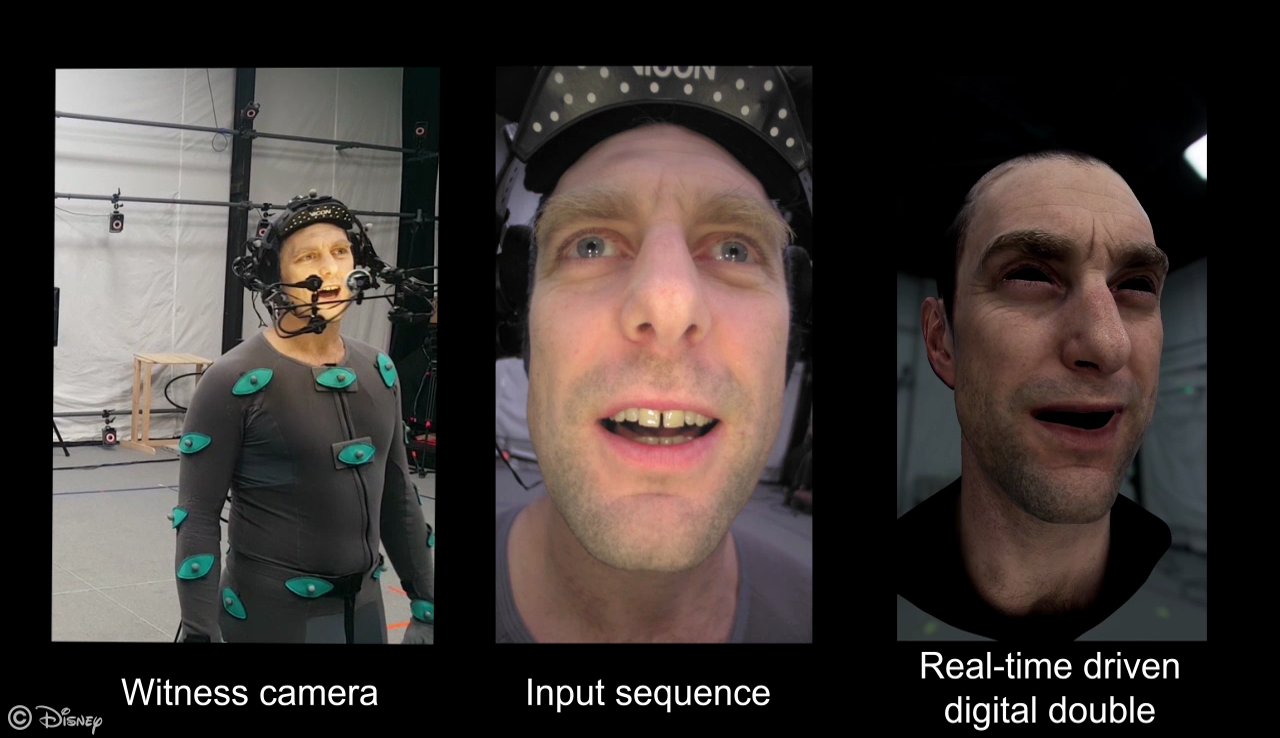 synthetic-prior-design-for-real-time-face-tracking-image