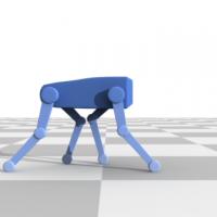 task-based-limb-optimization-for-legged-robots-image3