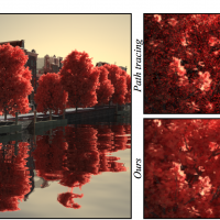reduced-aggregate-scattering-operators-for-path-tracing-image