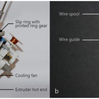 a-3d-printer-for-interactive-electromagnetic-devices-image