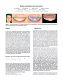 model-based-teeth-reconstruction-thumbnail
