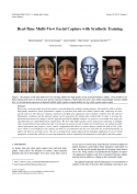 Real-Time-Multi-View-Facial-Capture-with-Synthetic-Training-Thumbnail