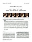 Simulation-Ready-Hair-Capture-Thumbnail
