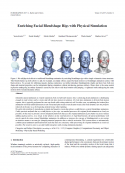 Enriching-Facial-Blendshape-Rigs-with-Physical-Simulation-Thumbnail
