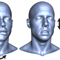 Enriching-Facial-Blendshape-Rigs-with-Physical-Simulation-Image