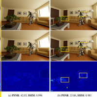Real-time-Rendering-with-Compressed-Animated-Light-Fields-Image