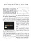 Toward-controlling-a-KUKA-LBR-IIWA-for-interactive-tracking-Thumbnail