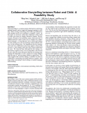 Collaborative-Storytelling-between-Robot-and-Child-A-Feasibility-Study-Thumbnail