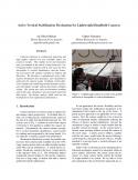 Active-Vertical-Stabilization-Mechanism-for-Lightweight-Handheld-Cameras-Thumbnail
