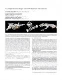 A-Computational-Design-Tool-for-Compliant-Mechanisms-Thumbnail