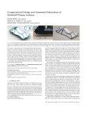 Computational-Design-and-Automated-Fabrication-of-Kirchhoff-Plateau-Surfaces-Thumbnail
