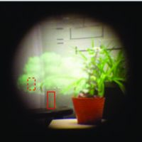 Perspective-correct-occlusion-capable-augmented-reality-displays-using-cloaking-optics-Image