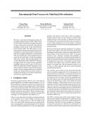 Determinantal-Point-Processes-for-Mini-Batch-Diversification-Thumbnail