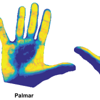 Handshakiness-Benchmarking-for-Human-Robot-Hand-Interactions-Image