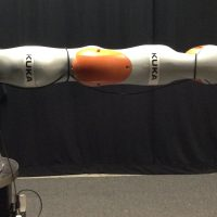 Toward-Torque-Control-of-a-KUKA-LBR-IIWA-for-Physical-Human-Robot-Interaction-Image