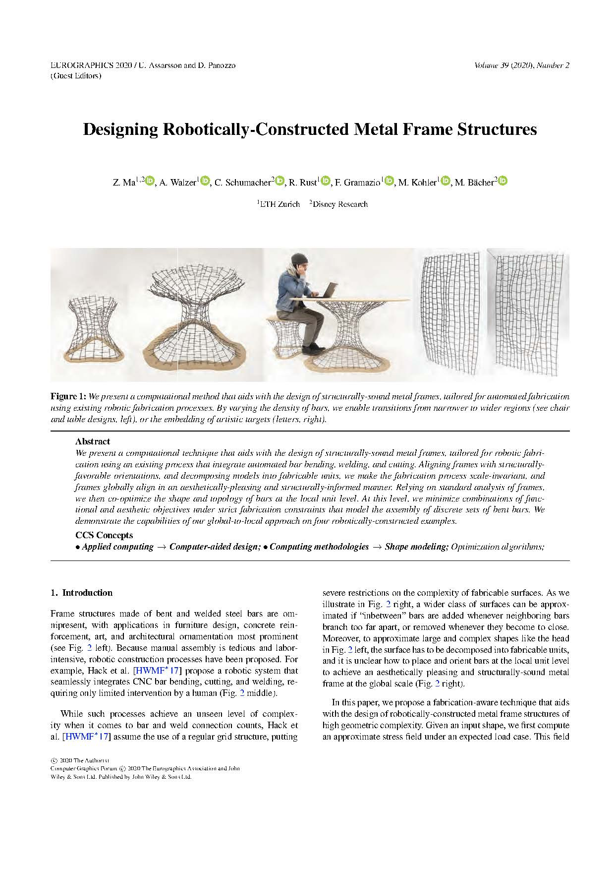 Designing-Robotically-Constructed-Metal-Frame-Structures