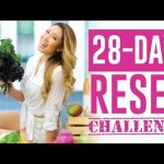 Your 21 Day Challenge Starts Now!..
