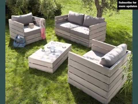 Pallet Furniture Picture Collection | Kids Furniture Pallets