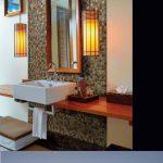 Choosing the Right Mosaic Tile Patterns