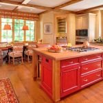 Kitchen Cabinet Redo DIY, Kitchen Cabinet Refacing Ideas White