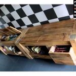 Pic Of Furniture Made By Using Pallet – Ideas | Pallets Furniture Kitchen