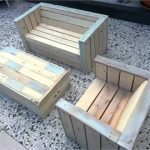 Pic Set Idea Of Pallet Furniture| Kids Furniture Pallets