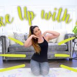 Wake Up With Me Workout – Best Morning Workout