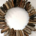 Wood Crafts & Natural Rustic Decor