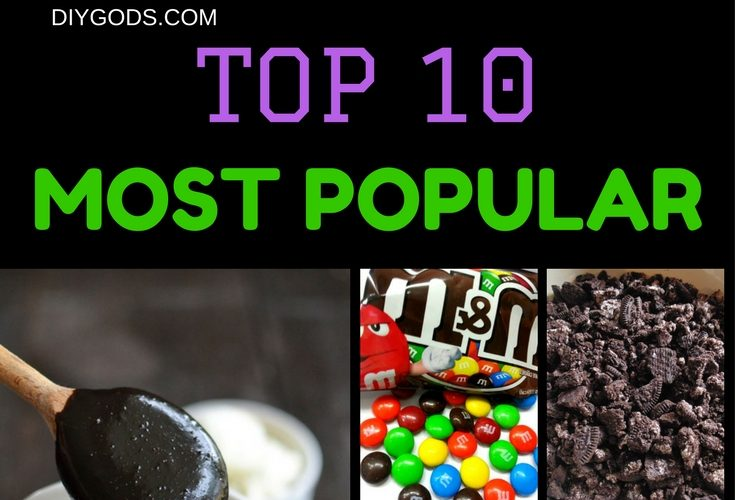 TOP-10-TOPPINGS