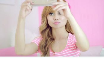 How-to-Take-the-Perfect-Selfie