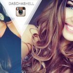 SELFIE SECRETS / How to edit Instagram Photos | Fashionshell