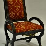Where To Find Victorian Furniture