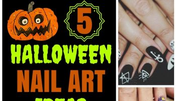 5-HALLOWEEN-NAIL-ART-IDEAS-1