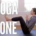 Yoga Tone – Yoga For Weight Loss