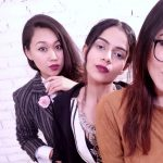 How To Take The Perfect Selfie | Selfie Clicking Tips – POPxo