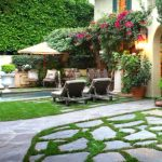 57+ Landscaping Ideas for a Stunning Backyard, Landscape Design