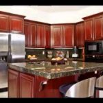 DIY Kitchen cabinet design decorating ideas