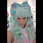 Kawaii Hair Accessories DIY