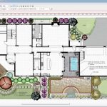 Easy-to-Use CAD for Landscape Design with PRO Landscape