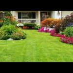 17 Landscaping Ideas – Backyard & Frontyard Landscape Ideas