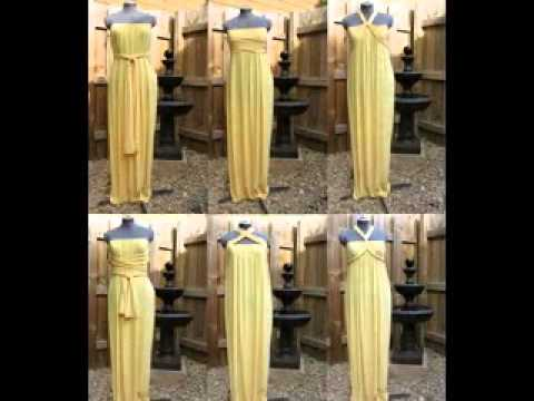 Easy DIY clothing projects making ideas