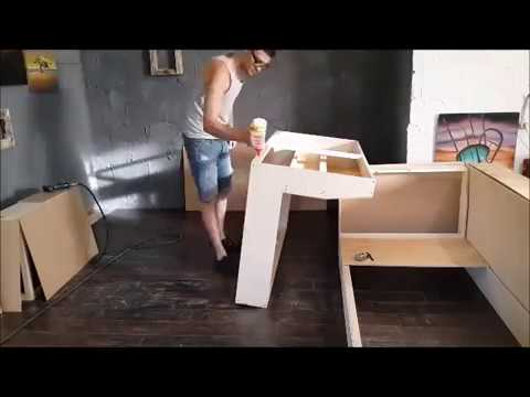 Wood Sofa Design Ideas |Hey Guys Here's Some Of My Wooden Sofa Design Ideas. | Diy Woodworking |
