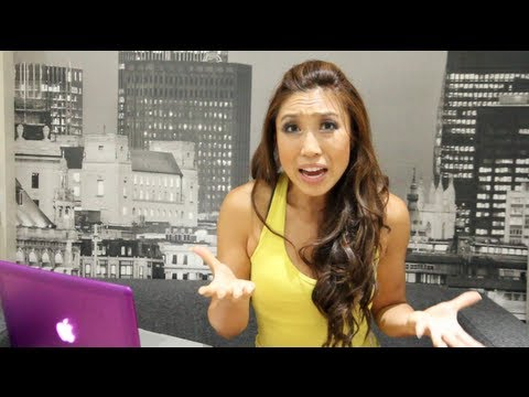Best time to workout to burn fat? | Ask Cassey
