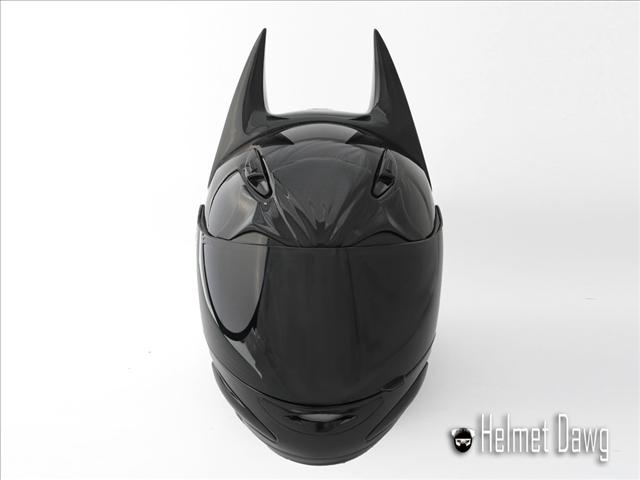 Lightweight Motorcycle Helmet >> Dot Approved Batman Motorcycle Helmet