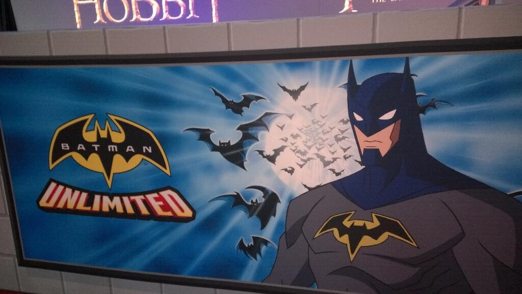 batman unlimited BqXoSXTCMAAohMq.jpg_large
