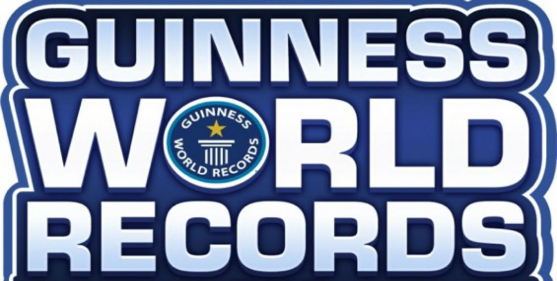 Guinness World Records  Gamers Edition Available Now
