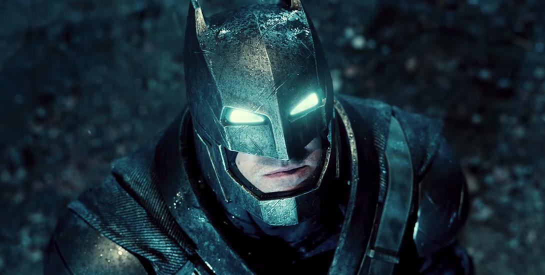 BatmanvSuperman total film dark knight news